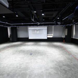 서울VR/AR제작거점센터